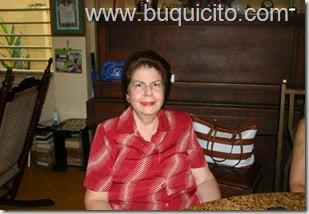 11 enero 2014 Cumple Juan Luis Decamps  (5)