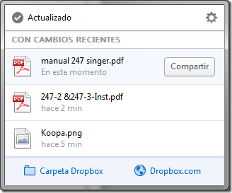 dropbox-nueva-interfaz