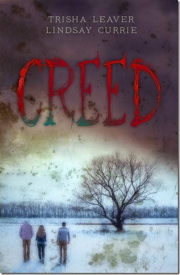 Creed final cover (1)