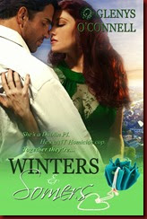 winters&somersfinalcover (3)(427x640)