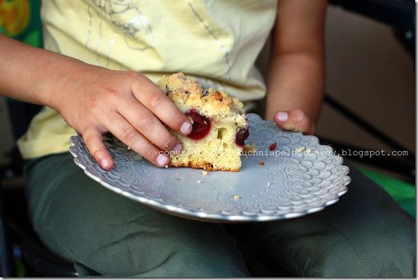 ciasto czereśniowe (4)