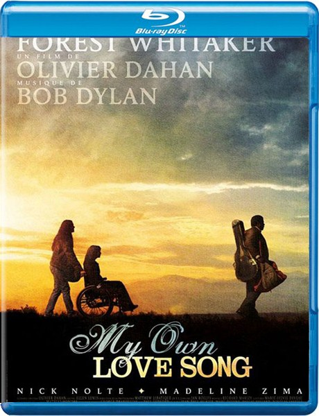 My Own Love Song | A�k �ark�m | 2010 | 720p | BluRay | x264 | DTS | DUAL