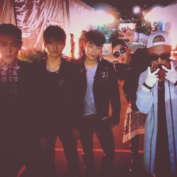 G-Dragon - Instagram - 20sep2013 - 01.jpg