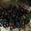 Schuljahr 2014-2015 » Schneesportlager Davos 15