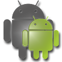 BodyGuard for Android icon