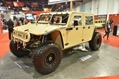 SEMA-2012-Cars-637
