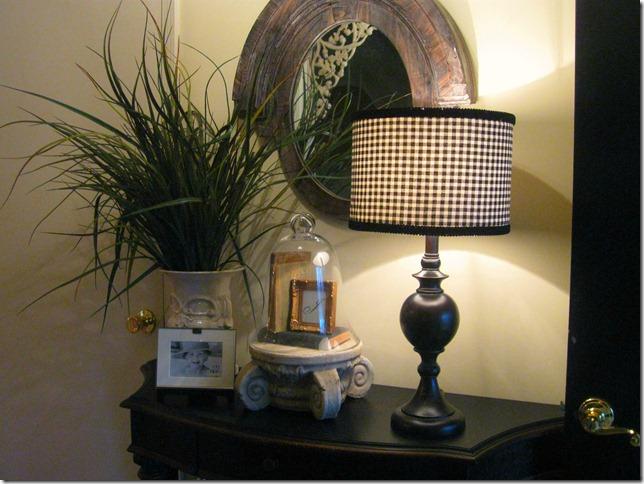 ballard lampshade 023