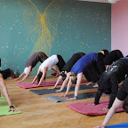 yoga-retreat-12.jpg