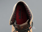 nike lebron 10 gr cork championship 12 10 @KingJames Wears NSWs Nike LeBron X Cork Off the Court