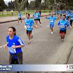 Allianz15k2014pto2-2146.jpg