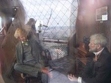 2014.04.20-036 bureau de Gustave Eiffel
