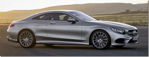 mercedes-benz-s-500-coupe-4matic-amg-sports-package-edition-1-13-1