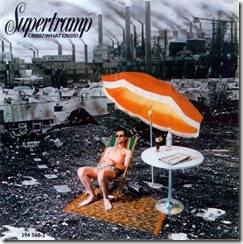 Supertramp-Crisis_What_Crisis_-Frontal