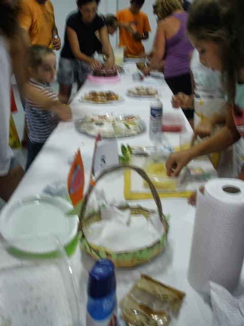 Gastronomía1.JPG