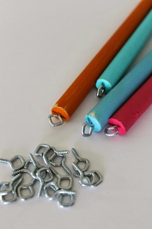 ribbon tutorial
