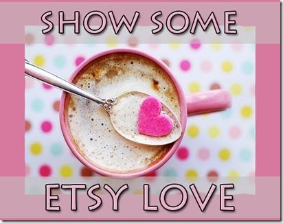 etsy love1