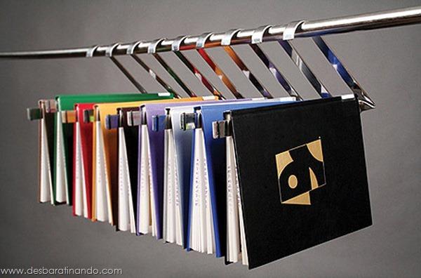 prateleiras-criativas-bookends-livros-desbaratinando (12)