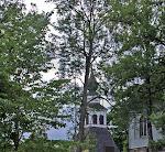 kirkko2.jpg
