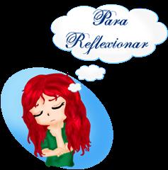 reflexion copia
