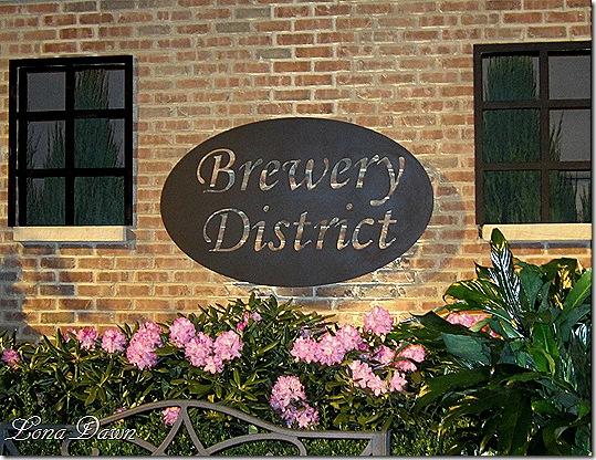 BreweryDistrict2