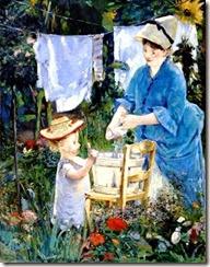 douard-manet-laundry-le-linge-1875-1370458807_b