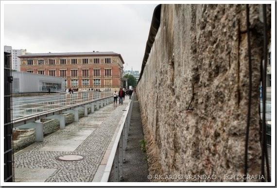 berlin city 202