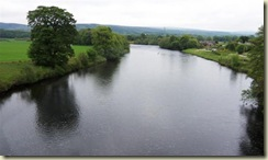 River near Loch Ness (Small)