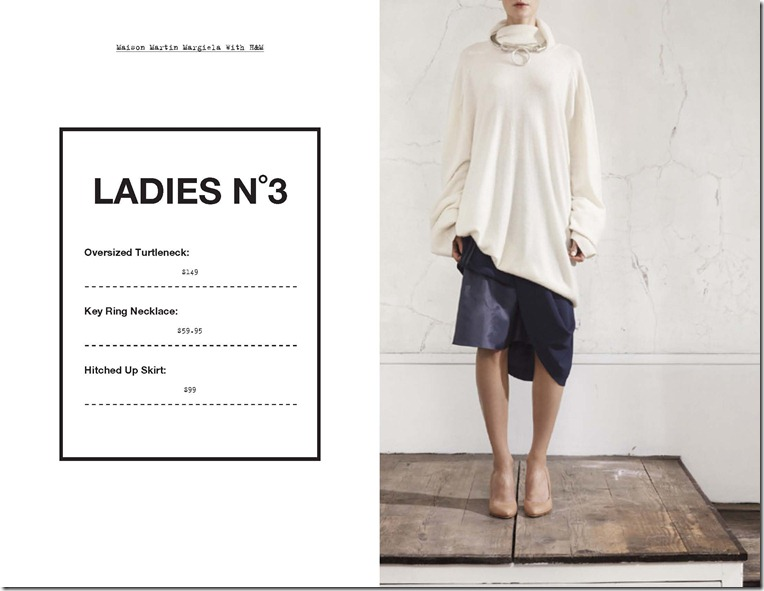 Maison_Martin_Margiela_H&amp;M_Page_03