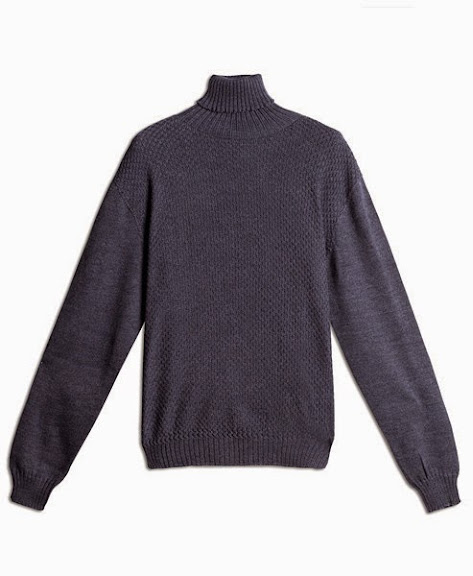 frankleder_neighbour_turtleneckwoolpullover_1_1024x1024.jpg