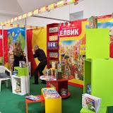 bookforum_2011_09.jpg
