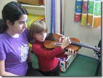 παρουσίαση βιολιού (1)