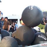 boombox_16062011_12.jpg