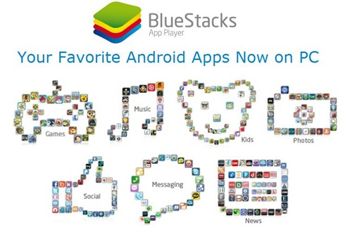 BlueStacks-AppPlayer