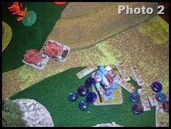 big-game-4-2451_thumb4_thumb