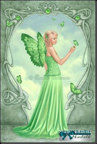 Hadalu-green-04