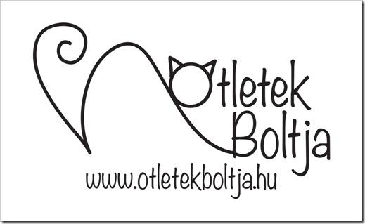 otletekboltja_logo_2012