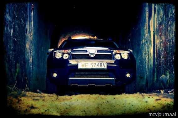 [Dacia%2520Duster%25204x4%252013%255B4%255D.jpg]
