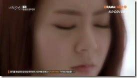 KARA Secret Love.Missing You.MP4_000461494_thumb[1]