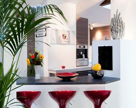 cocina-moderna-reformada-encimeras-atico