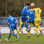 bury_town_vs_wealdstone_310312_038.jpg