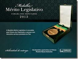 031213meritolegislativo