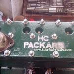 Packard-Engine.jpg