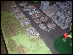 fridays game 003
