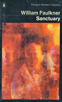 faulkner_sanctuary1972_bernard perlin_the bar