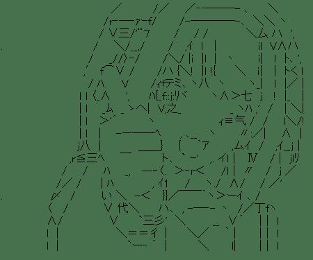 涼宮ハルヒ (涼宮ハルヒの憂鬱)