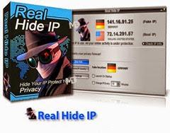 Real Hide IP 4.3.9.6