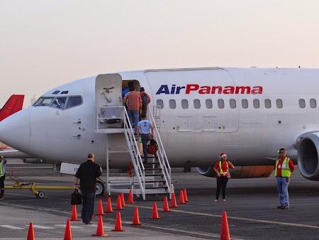 09. Air Panama.JPG