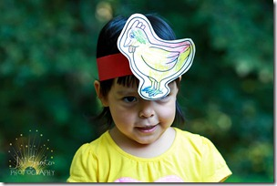 nj-chickenhat-8068