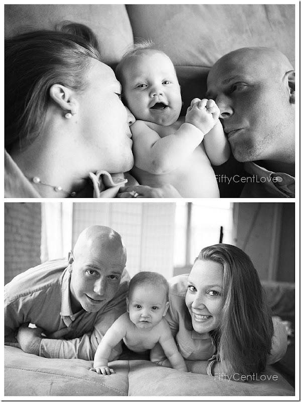 6-month-baby-christiansburg-va-7