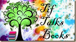 Finalized Tif Talks Books Header